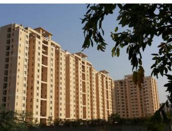 1212 sqft, 3 bhk Apartment in Jaypee Kosmos Sector 134, Noida at Rs. 47.5000 Lacs
