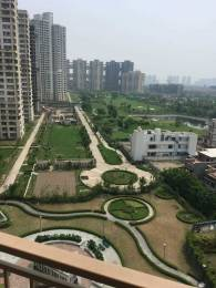 2470 sqft, 3 bhk Apartment in Jaypee The Kalypso Court Sector 128, Noida at Rs. 1.8500 Cr