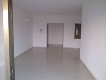 1188 sqft, 3 bhk Apartment in Kalpataru Kalpataru Harmony Wakad, Pune at Rs. 95.0000 Lacs