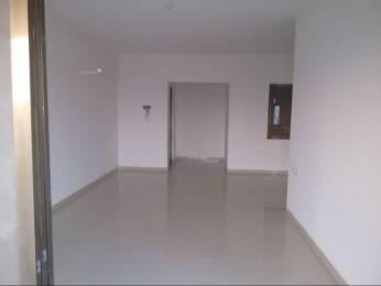 1720 sqft, 3 bhk Apartment in Kalpataru Harmony Wakad, Pune at Rs. 1.1500 Cr