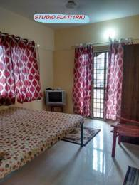 600 sqft, 1 bhk Apartment in Builder BIJITH BHAVANAM BANASWADI Banaswadi, Bangalore at Rs. 8000