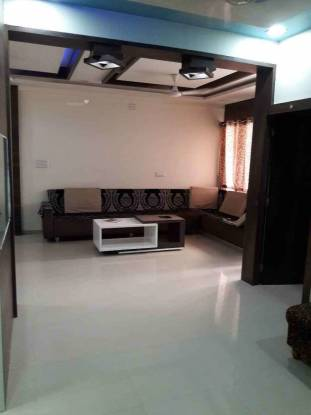 1710 sqft, 3 bhk Apartment in Builder Project Motera, Ahmedabad at Rs. 50.0000 Lacs