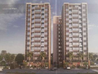 1215 sqft, 3 bhk Apartment in Builder Project Vasna, Ahmedabad at Rs. 50.0000 Lacs