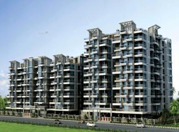 1833 sqft, 3 bhk Apartment in Builder Project Dixit Nagar, Nagpur at Rs. 73.3200 Lacs