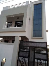 1500 sqft, 3 bhk IndependentHouse in Builder Project Zingabai Takli, Nagpur at Rs. 65.0000 Lacs
