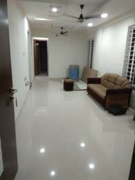 1400 sqft, 3 bhk Apartment in Builder Samta society Verma Layout, Nagpur at Rs. 81.0000 Lacs