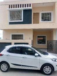 2099 sqft, 3 bhk Apartment in Builder Project Nipania, Indore at Rs. 62.9700 Lacs
