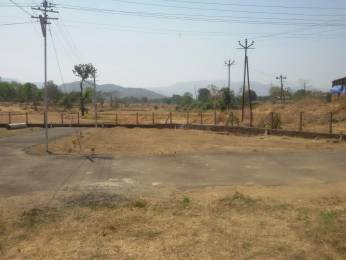 3003 sqft, Plot in Builder The gardens expat Khalapur, Mumbai at Rs. 31.0000 Lacs