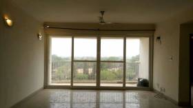 1,700 sq ft 3 BHK + 2T Apartment in Builder Project