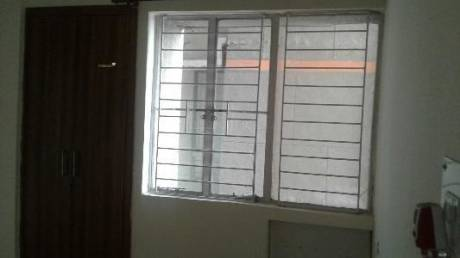 600 sqft, 1 bhk Apartment in Builder Project Vasant Kunj, Delhi at Rs. 22000