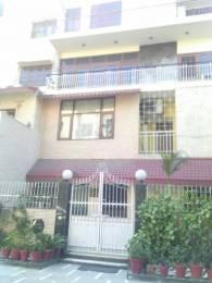 600 sqft, 1 bhk Apartment in Builder Project Vasant Kunj, Delhi at Rs. 20000