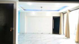 1,307 sq ft 3 BHK + 2T Apartment in Builder Project
