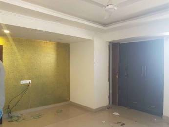 1298 sqft, 4 bhk Apartment in Builder Project Vasant Kunj, Delhi at Rs. 65000