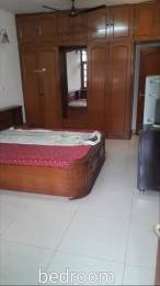500 sqft, 1 bhk Apartment in Builder Project Adhchini, Delhi at Rs. 6500