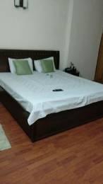 500 sqft, 1 bhk Apartment in DDA Flats Munirka Munirka, Delhi at Rs. 12000