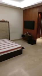 600 sqft, 1 bhk Apartment in Builder Project Munirka, Delhi at Rs. 10000