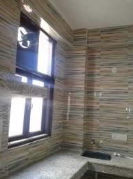 475 sqft, 1 bhk Apartment in Builder Project Munirka, Delhi at Rs. 6500