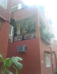 650 sqft, 1 bhk Apartment in DDA Flats Munirka Munirka, Delhi at Rs. 10500