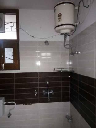 500 sqft, 1 bhk Villa in Builder Project Vaishali Nagar, Jaipur at Rs. 11000