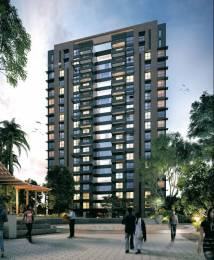 1441 sqft, 2 bhk Apartment in Sobha HRC Pristine Jakkur, Bangalore at Rs. 1.0000 Cr