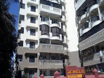 1750 sqft, 3 bhk Apartment in Gopalan Jewels Subramanyapura, Bangalore at Rs. 1.3000 Cr