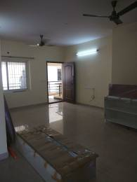 1180 sqft, 2 bhk Apartment in Victory Harmony Hebbal, Bangalore at Rs. 70.0000 Lacs
