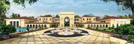 2087 sqft, 3 bhk Apartment in Sobha City Casa Paradiso Hegde Nagar, Bangalore at Rs. 1.5500 Cr