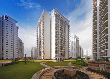 3122 sqft, 4 bhk Apartment in Prestige Shantiniketan Whitefield Hope Farm Junction, Bangalore at Rs. 2.3000 Cr