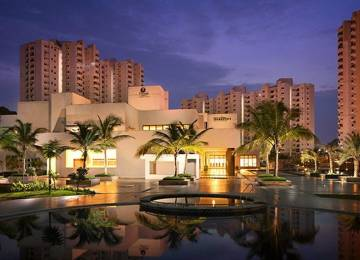 1820 sqft, 3 bhk Apartment in Prestige Tranquility Budigere Cross, Bangalore at Rs. 98.0000 Lacs