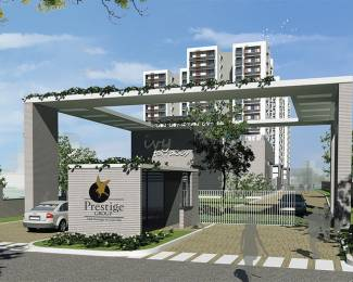 1688 sqft, 3 bhk Apartment in Prestige IVY Terraces Bellandur, Bangalore at Rs. 1.3000 Cr