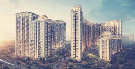 1288 sqft, 2 bhk Apartment in Bhartiya Nikoo Homes 2 Kannur on Thanisandra Main Road, Bangalore at Rs. 80.0000 Lacs