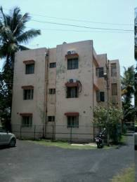 1100 sqft, 2 bhk Apartment in Builder bda mig indiranagar Indira Nagar, Bangalore at Rs. 1.6000 Cr
