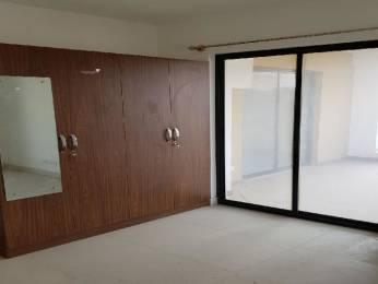 2075 Sqft 3 Bhk Apartment In Ukn Esperanza Ramagondanahalli Bangalore At Rs 1 1000