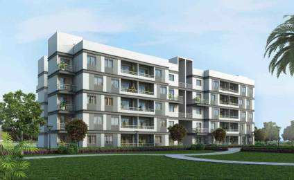 1575 sqft, 3 bhk Apartment in Godrej E City Electronic City Phase 1, Bangalore at Rs. 95.0000 Lacs