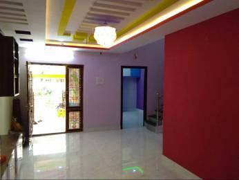 1400 sqft, 2 bhk IndependentHouse in Builder Project Devi Nagar, Vijayawada at Rs. 65.0000 Lacs
