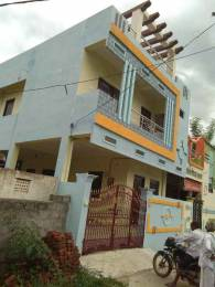 972 sqft, 2 bhk IndependentHouse in Builder Project Nunna Road, Vijayawada at Rs. 42.0000 Lacs