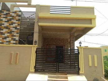 1242 sqft, 2 bhk IndependentHouse in Builder Project Inner Ring Road, Vijayawada at Rs. 75.0000 Lacs