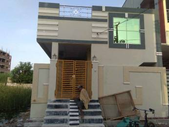 1035 sqft, 2 bhk IndependentHouse in Builder Project Paipula Road, Vijayawada at Rs. 65.0000 Lacs
