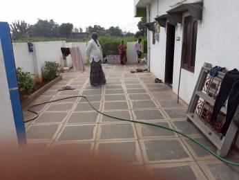 1395 sqft, 2 bhk IndependentHouse in Builder Project Ambapuram, Vijayawada at Rs. 35.0000 Lacs