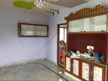 738 sqft, 2 bhk IndependentHouse in Builder Project Rajeev Nagar Road, Vijayawada at Rs. 36.0000 Lacs