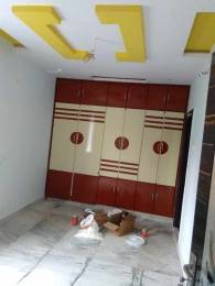504 sqft, 2 bhk IndependentHouse in Builder Project Paipula Road, Vijayawada at Rs. 40.0000 Lacs