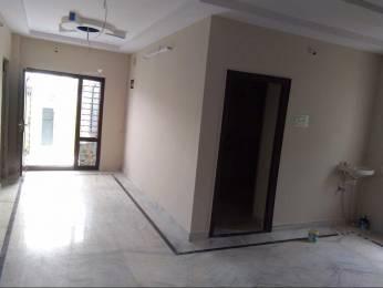 1500 sqft, 3 bhk Apartment in Builder radha krishna Ajit Singh Nagar, Vijayawada at Rs. 55.0000 Lacs
