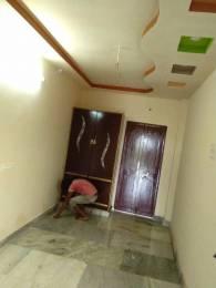1650 sqft, 3 bhk Apartment in Builder radha krishna Ajit Singh Nagar, Vijayawada at Rs. 66.0000 Lacs