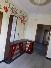 1450 sqft, 3 bhk Apartment in Builder Project Ajit Singh Nagar, Vijayawada at Rs. 65.0000 Lacs