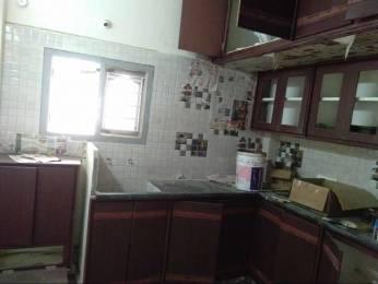 1500 sqft, 3 bhk Apartment in Builder RADHA KRISNA Ajit Singh Nagar, Vijayawada at Rs. 65.0000 Lacs