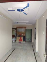 1000 sqft, 2 bhk Apartment in Builder radha krishna Ajit Singh Nagar, Vijayawada at Rs. 32.0000 Lacs
