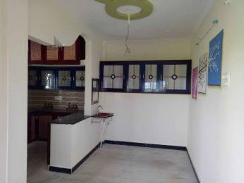 1050 sqft, 2 bhk Apartment in Builder radha krishna Andhra Prabha Colony Road, Vijayawada at Rs. 45.0000 Lacs