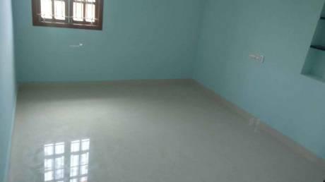 2400 sqft, 3 bhk Villa in Builder AK Builders Saravanampatti, Coimbatore at Rs. 1.0500 Cr