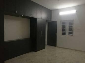 2280 sqft, 3 bhk Villa in Builder AK Builders Saravanampatti, Coimbatore at Rs. 1.0500 Cr