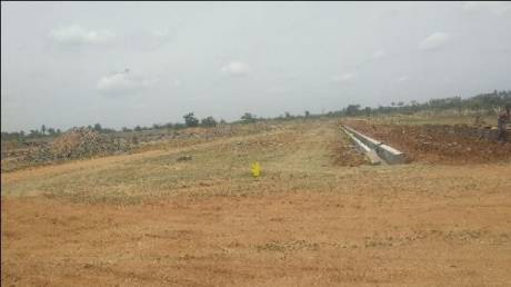 1800 sqft, Plot in Builder AK BUILDERS Kurumbapalayam, Coimbatore at Rs. 27.8820 Lacs